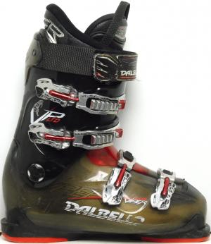 260802a5ccb1 Pánske lyžiarky BAZÁR Dalbello Viper LTD 295