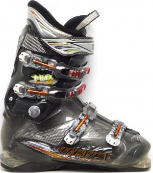 Pánske lyžiarky BAZÁR Tecnica PHNX 275
