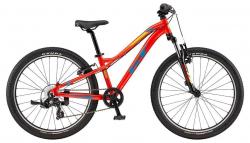 Chlapčenské bicykle 24