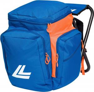 Vak na lyžiarky Lange Backpack Seat