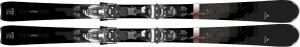 Lyže Dynastar Intense 12 Konect + NX 12 Konect GW B80 black sparkle