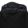 Lyžiarske nohavice KJUS Women Freelite Pants Black