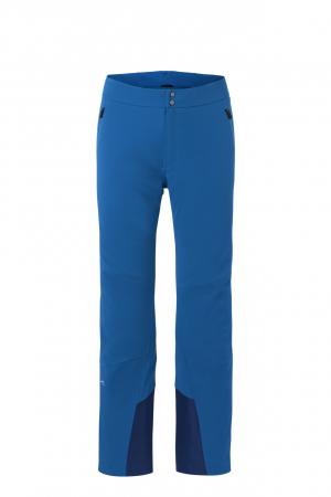 Lyžiarske nohavice KJUS Men Formula Pants Southern Blue