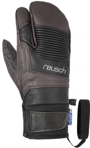 Lyžiarske rukavice Reusch Daron Rahlves R-tex XT Lobster