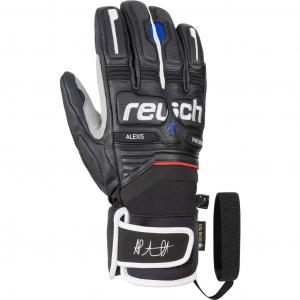 Lyžiarske rukavice Reusch Alexis Pintarault GTX + Gore Grip Technology