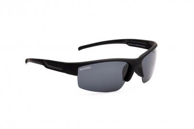 Slnečné okuliare Bliz sun 51704-10