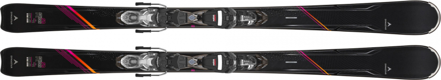 Lyže Dynastar INTENSE 8 + XPRESS W 11 GW B83