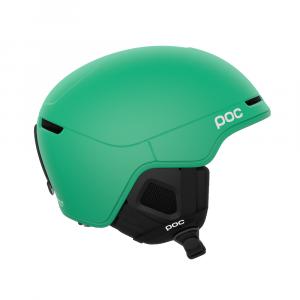 Lyžiarska prilba POC Obex Pure emerald green