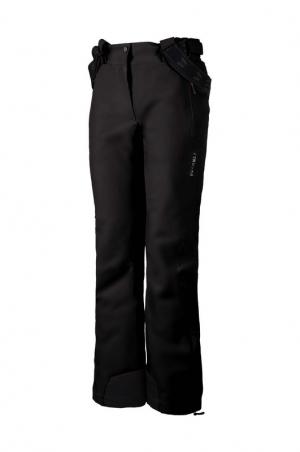 Lyžiarske nohavice Vuarnet Lienz Cargo