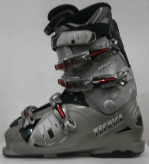 Pánske lyžiarky BAZÁR Tecnica Mega 285