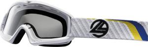 Detské lyžiarske okuliare Lange Race JR