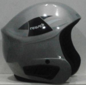 Lyžiarska prilba BAZÁR Reusch Silver XS-54