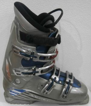 Pánske lyžiarky BAZÁR Salomon Performa 660 280