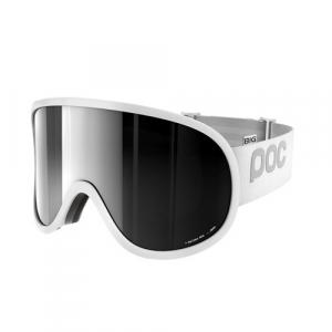 Lyžiarske okuliare POC Retina Big Hydrogen White 6f2a5080683