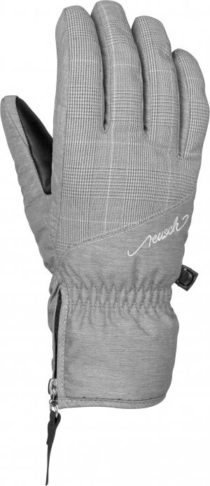 Dámske lyžiarske rukavice Reusch Esther R-Tex XT
